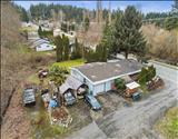 Primary Listing Image for MLS#: 1723017