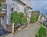 Primary Listing Image for MLS#: 1734517