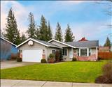Primary Listing Image for MLS#: 1734817