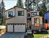 Primary Listing Image for MLS#: 1740217