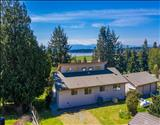 Primary Listing Image for MLS#: 1761717