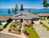 Primary Listing Image for MLS#: 1762117