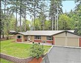 Primary Listing Image for MLS#: 1765017