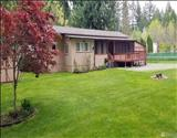 Primary Listing Image for MLS#: 1768717