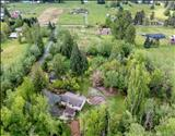 Primary Listing Image for MLS#: 1769017