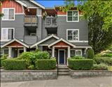 Primary Listing Image for MLS#: 1775617