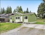 Primary Listing Image for MLS#: 1779817