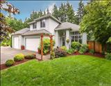 Primary Listing Image for MLS#: 1788817