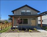 Primary Listing Image for MLS#: 1789017