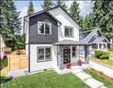 Primary Listing Image for MLS#: 1793417