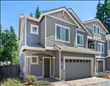 Primary Listing Image for MLS#: 1798517