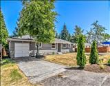 Primary Listing Image for MLS#: 1803517