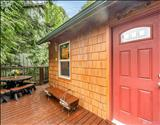 Primary Listing Image for MLS#: 1806517