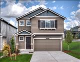 Primary Listing Image for MLS#: 1825017
