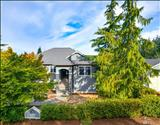 Primary Listing Image for MLS#: 1833517