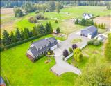 Primary Listing Image for MLS#: 1843017