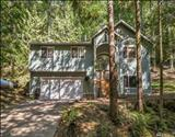 Primary Listing Image for MLS#: 1843817