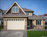 Primary Listing Image for MLS#: 1846617