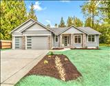 Primary Listing Image for MLS#: 1849217