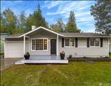 Primary Listing Image for MLS#: 1851017