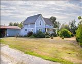 Primary Listing Image for MLS#: 1513118