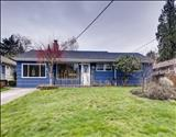 Primary Listing Image for MLS#: 1564318