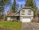 Primary Listing Image for MLS#: 1569418