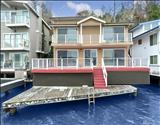 Primary Listing Image for MLS#: 1577818