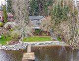 Primary Listing Image for MLS#: 1587018