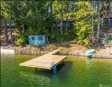 Primary Listing Image for MLS#: 1590518