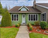 Primary Listing Image for MLS#: 1592018