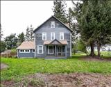 Primary Listing Image for MLS#: 1594418