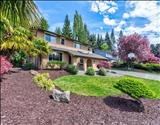 Primary Listing Image for MLS#: 1595418