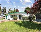 Primary Listing Image for MLS#: 1596218