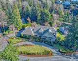 Primary Listing Image for MLS#: 1598418