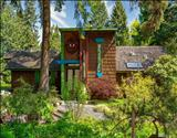 Primary Listing Image for MLS#: 1601918