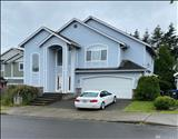 Primary Listing Image for MLS#: 1613218