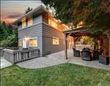Primary Listing Image for MLS#: 1635818
