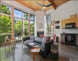Primary Listing Image for MLS#: 1642318