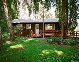 Primary Listing Image for MLS#: 1668218