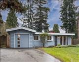 Primary Listing Image for MLS#: 1717118