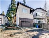 Primary Listing Image for MLS#: 1717918