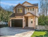 Primary Listing Image for MLS#: 1720218