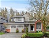 Primary Listing Image for MLS#: 1721418