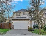 Primary Listing Image for MLS#: 1725518