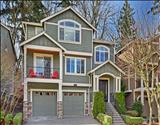 Primary Listing Image for MLS#: 1745718