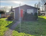 Primary Listing Image for MLS#: 1756118