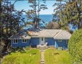 Primary Listing Image for MLS#: 1758118