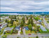 Primary Listing Image for MLS#: 1767618