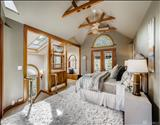Primary Listing Image for MLS#: 1769818
